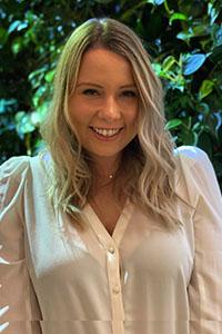 Melissa Kokai