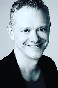 Olivier Lambel