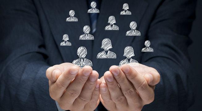 HR Teams Need Talent Too